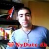elchamoun´s dating profil. elchamoun er 36 år og kommer fra Nordjylland - søger Kvinde. Opret en dating profil og kontakt elchamoun