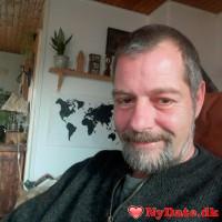 LasseBB´s dating profil. LasseBB er 21 år og kommer fra Sydsjælland - søger Kvinde. Opret en dating profil og kontakt LasseBB