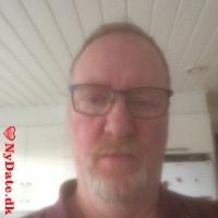 Leif60´s dating profil. Leif60 er 62 år og kommer fra Midtjylland - søger Kvinde. Opret en dating profil og kontakt Leif60