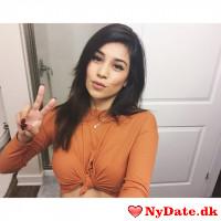Rhonda´s dating profil. Rhonda er 35 år og kommer fra København - søger Mand. Opret en dating profil og kontakt Rhonda