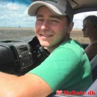Sylverster´s dating profil. Sylverster er 30 år og kommer fra Midtjylland - søger Kvinde. Opret en dating profil og kontakt Sylverster
