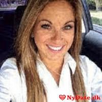roeeline4u´s dating profil. roeeline4u er 38 år og kommer fra Vestjylland - søger Mand. Opret en dating profil og kontakt roeeline4u