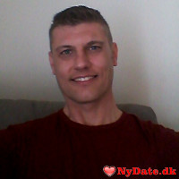 AlphaMaleDK´s dating profil. AlphaMaleDK er 39 år og kommer fra København - søger Kvinde. Opret en dating profil og kontakt AlphaMaleDK