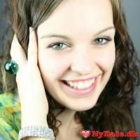 tanketosssen´s dating profil. tanketosssen er 26 år og kommer fra København - søger Mand. Opret en dating profil og kontakt tanketosssen