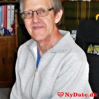 Hektor61´s dating profil. Hektor61 er 63 år og kommer fra Sønderjylland - søger Kvinde. Opret en dating profil og kontakt Hektor61