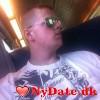 Madsen23´s dating profil. Madsen23 er 26 år og kommer fra Århus - søger Kvinde. Opret en dating profil og kontakt Madsen23