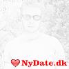 fraekfyr´s dating profil. fraekfyr er 41 år og kommer fra Storkøbenhavn - søger Kvinde. Opret en dating profil og kontakt fraekfyr