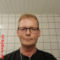 sommer71´s dating profil. sommer71 er 50 år og kommer fra Midtjylland - søger Kvinde. Opret en dating profil og kontakt sommer71