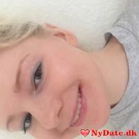 missholm´s dating profil. missholm er 27 år og kommer fra Midtjylland - søger Kvinde. Opret en dating profil og kontakt missholm