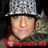 Bex2´s dating profil. Bex2 er 37 år og kommer fra Fyn - søger Mand. Opret en dating profil og kontakt Bex2