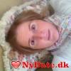 Tireol´s dating profil. Tireol er 47 år og kommer fra Storkøbenhavn - søger Mand. Opret en dating profil og kontakt Tireol