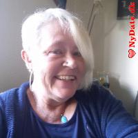 Trolderik´s dating profil. Trolderik er 56 år og kommer fra Sydsjælland - søger Mand. Opret en dating profil og kontakt Trolderik