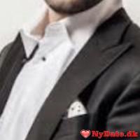 Business´s dating profil. Business er 47 år og kommer fra Storkøbenhavn - søger Kvinde. Opret en dating profil og kontakt Business