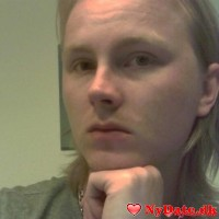 min mands hemmelighed gratis dating profil