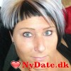 carinaMy´s dating profil. carinaMy er 48 år og kommer fra Nordjylland - søger Mand. Opret en dating profil og kontakt carinaMy