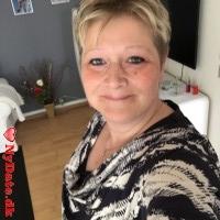 Pigen71´s dating profil. Pigen71 er 48 år og kommer fra Nordsjælland - søger Mand. Opret en dating profil og kontakt Pigen71