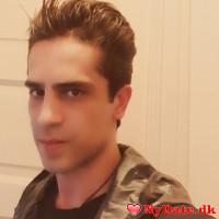 Kindaichi´s dating profil. Kindaichi er 30 år og kommer fra Sønderjylland - søger Kvinde. Opret en dating profil og kontakt Kindaichi
