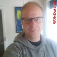 Ole33´s dating profil. Ole33 er 36 år og kommer fra Nordjylland - søger Kvinde. Opret en dating profil og kontakt Ole33