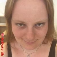 Gitte4´s dating profil. Gitte4 er 29 år og kommer fra Midtsjælland - søger Mand. Opret en dating profil og kontakt Gitte4