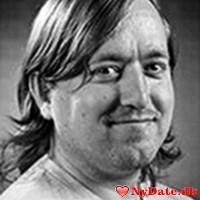 skivefyr79´s dating profil. skivefyr79 er 40 år og kommer fra Midtjylland - søger Kvinde. Opret en dating profil og kontakt skivefyr79