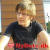 MarcoD´s dating profil. MarcoD er 30 år og kommer fra Odense - søger Kvinde. Opret en dating profil og kontakt MarcoD
