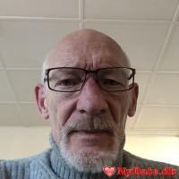 idefix01´s dating profil. idefix01 er 63 år og kommer fra Sydsjælland - søger Kvinde. Opret en dating profil og kontakt idefix01
