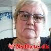 fynboen0522´s dating profil. fynboen0522 er 62 år og kommer fra Fyn - søger Mand. Opret en dating profil og kontakt fynboen0522