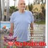 travel´s dating profil. travel er 74 år og kommer fra København - søger Kvinde. Opret en dating profil og kontakt travel