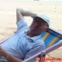 kristensen2015´s dating profil. kristensen2015 er 59 år og kommer fra Nordjylland - søger Kvinde. Opret en dating profil og kontakt kristensen2015