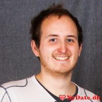 MBHK´s dating profil. MBHK er 30 år og kommer fra Århus - søger Kvinde. Opret en dating profil og kontakt MBHK