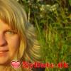 Solsikken´s dating profil. Solsikken er 33 år og kommer fra Århus - søger Mand. Opret en dating profil og kontakt Solsikken