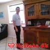 Audi10´s dating profil. Audi10 er 54 år og kommer fra Østjylland - søger Kvinde. Opret en dating profil og kontakt Audi10
