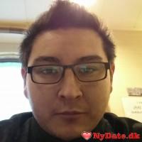 Jarnz87´s dating profil. Jarnz87 er 33 år og kommer fra København - søger Kvinde. Opret en dating profil og kontakt Jarnz87