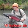 frk_sommer´s dating profil. frk_sommer er 60 år og kommer fra Sønderjylland - søger Mand. Opret en dating profil og kontakt frk_sommer