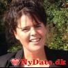 Monavp73´s dating profil. Monavp73 er 44 år og kommer fra Østjylland - søger Mand. Opret en dating profil og kontakt Monavp73