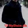 ungfilo´s dating profil. ungfilo er 20 år og kommer fra København - søger Kvinde. Opret en dating profil og kontakt ungfilo