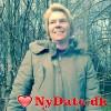 sommervind´s dating profil. sommervind er 48 år og kommer fra Vestsjælland - søger Mand. Opret en dating profil og kontakt sommervind