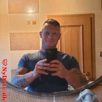 milkiway´s dating profil. milkiway er 44 år og kommer fra Storkøbenhavn - søger Kvinde. Opret en dating profil og kontakt milkiway