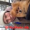 Lobra´s dating profil. Lobra er 58 år og kommer fra Århus - søger Kvinde. Opret en dating profil og kontakt Lobra