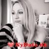 TeresaBrink82´s dating profil. TeresaBrink82 er 36 år og kommer fra Midtjylland - søger Mand. Opret en dating profil og kontakt TeresaBrink82