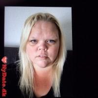 Mus78´s dating profil. Mus78 er 42 år og kommer fra København - søger Mand. Opret en dating profil og kontakt Mus78