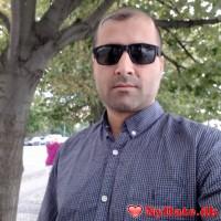 Kohatian´s dating profil. Kohatian er 37 år og kommer fra København - søger Kvinde. Opret en dating profil og kontakt Kohatian