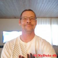Gabriel1976´s dating profil. Gabriel1976 er 43 år og kommer fra Fyn - søger Kvinde. Opret en dating profil og kontakt Gabriel1976