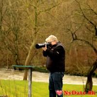knud2012´s dating profil. knud2012 er 59 år og kommer fra Østjylland - søger Kvinde. Opret en dating profil og kontakt knud2012