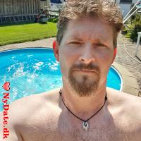 grevefyr82´s dating profil. grevefyr82 er 39 år og kommer fra Storkøbenhavn - søger Kvinde. Opret en dating profil og kontakt grevefyr82