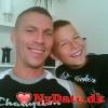 mig333´s dating profil. mig333 er 40 år og kommer fra København - søger Mand. Opret en dating profil og kontakt mig333
