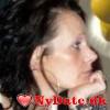minica´s dating profil. minica er 48 år og kommer fra Vestsjælland - søger Kvinde. Opret en dating profil og kontakt minica