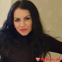 IdaMia´s dating profil. IdaMia er 27 år og kommer fra Østjylland - søger Mand. Opret en dating profil og kontakt IdaMia