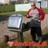 dk6440fyr57´s dating profil. dk6440fyr57 er 68 år og kommer fra Sønderjylland - søger Kvinde. Opret en dating profil og kontakt dk6440fyr57