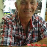 kim550´s dating profil. kim550 er 56 år og kommer fra Nordjylland - søger Kvinde. Opret en dating profil og kontakt kim550